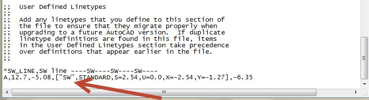 09. Edit text