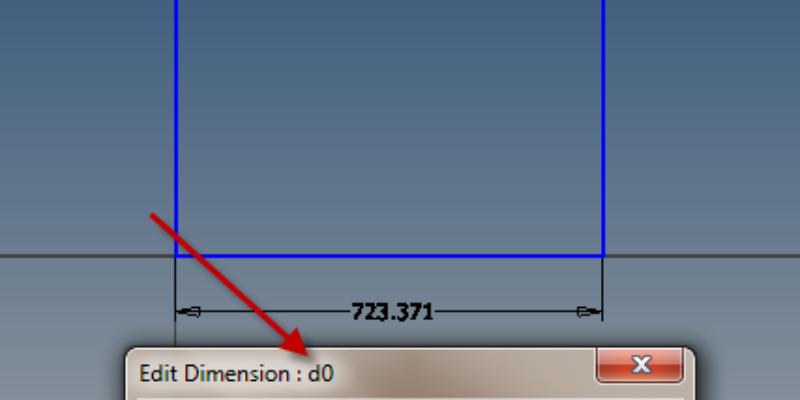 inventor-model-parameters