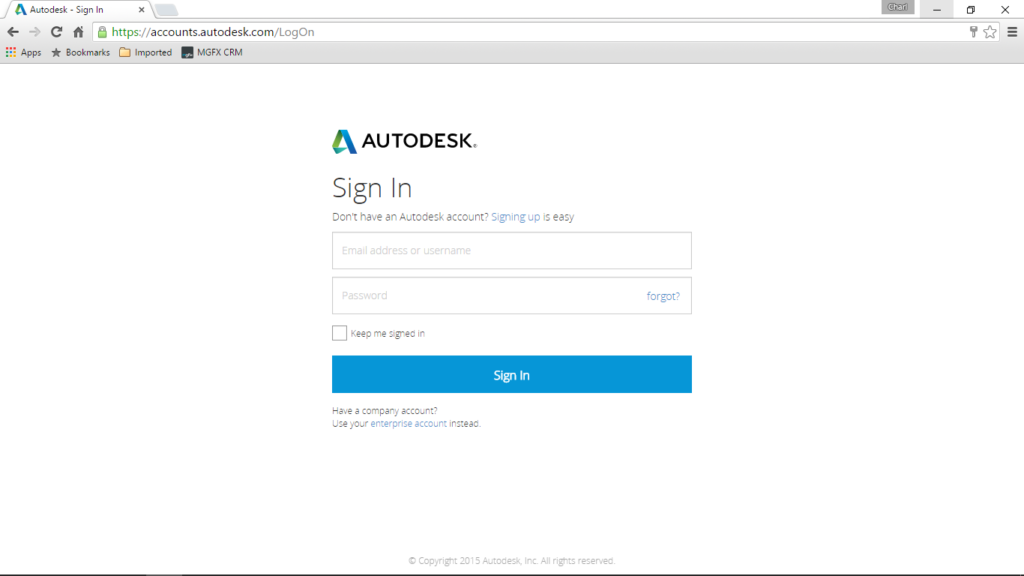 17-1024x576 How to request a previous license serial number if you bought the latest version of Autodesk software