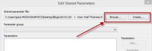 2-300x101 Door Wall Thickness Reporting Parameter