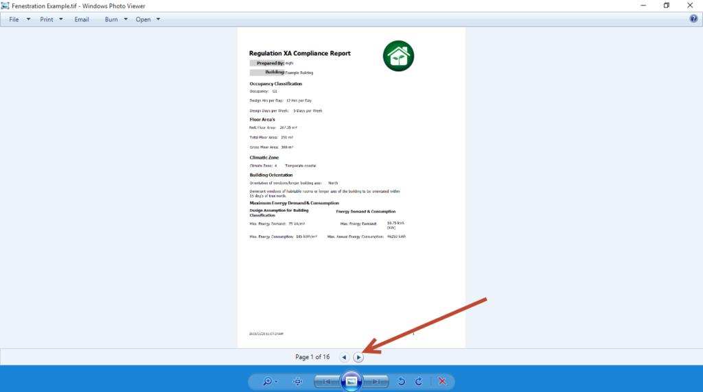 24-1024x572 How to get SANSCalc Desktop report into Revit