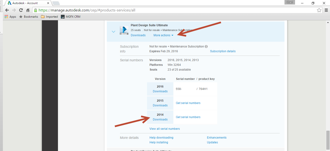 Cad 2017 serial number |💌 Free Serial Keys, Activation