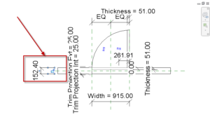 9-300x174 Door Wall Thickness Reporting Parameter