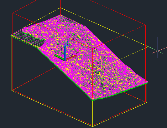graded-region-4 3D Printing a Revit Toposurface using AutoCAD