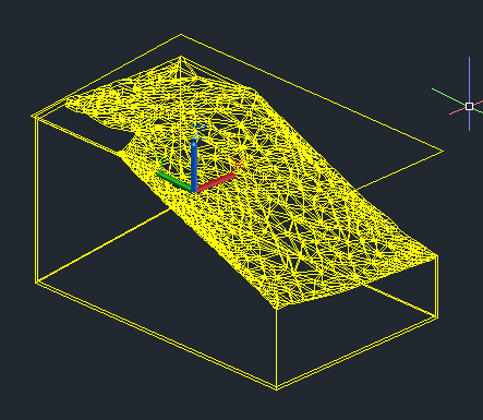 graded-region-layer-2 3D Printing a Revit Toposurface using AutoCAD