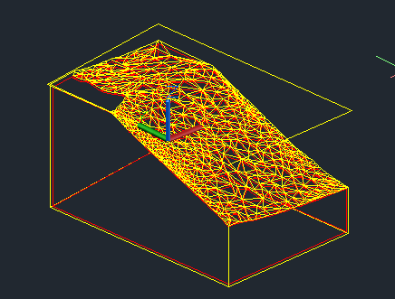 graded-region-layer 3D Printing a Revit Toposurface using AutoCAD
