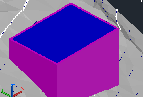 resultant-shell-2 3D Printing a Revit Toposurface using AutoCAD