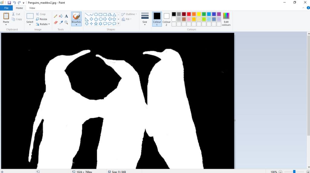 17-1024x571 Non-rectangular Revit decal image.