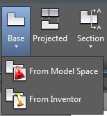 3D-to-2D-AutoCAD-03 3D to 2D AutoCAD