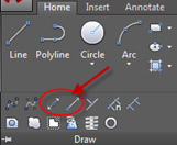 AutoCAD-Mechanical-05 AutoCAD Mechanical - A Hidden Gem