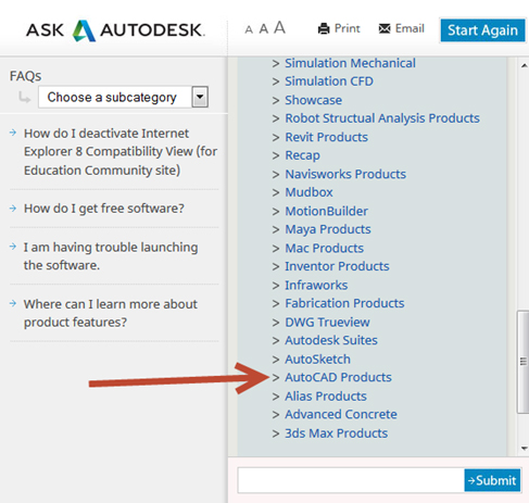 autodesk recap download mac