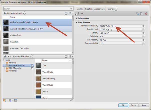 Energy-Efficiency-for-South-Africa-inside-Revit-07 Energy Efficiency for South Africa inside Revit