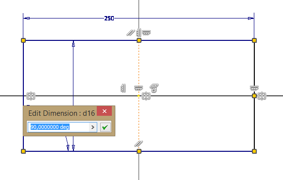 Inventor-Relax-Mode-11 Relax Mode in Sketches for Inventor 2015