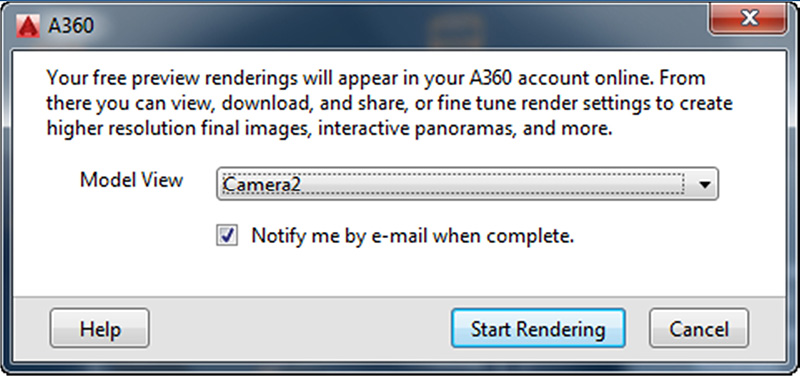 Rendering-in-the-Cloud-08 Rendering in the Cloud – Part 1