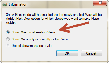 flat-site-Revit-using-Site-Designer-11 How to create a road on an existing site using the Site Designer (Part 2 of 2)