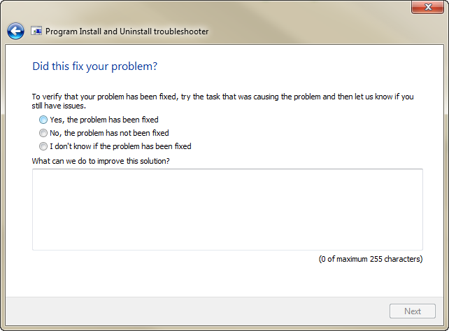 14-1 How to uninstall Autodesk Products that don't want to uninstall in Windows Control Panel.