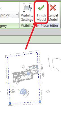 Building-Lines-in-Revit-10 Building lines in Revit