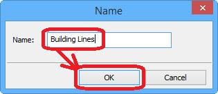 Building-Lines-in-Revit-7 Building lines in Revit