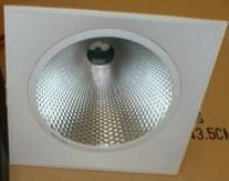 Ceiling-Based-Downlight-in-Revit-1 Ceiling Based Downlight Using IES file from Manufacturer