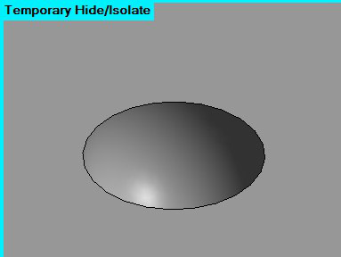 Ceiling-Based-Downlight-in-Revit-19 Ceiling Based Downlight Using IES file from Manufacturer