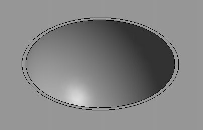 Ceiling-Based-Downlight-in-Revit-21 Ceiling Based Downlight Using IES file from Manufacturer