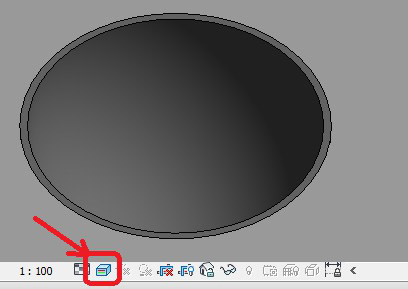 Ceiling-Based-Downlight-in-Revit-27 Ceiling Based Downlight Using IES file from Manufacturer