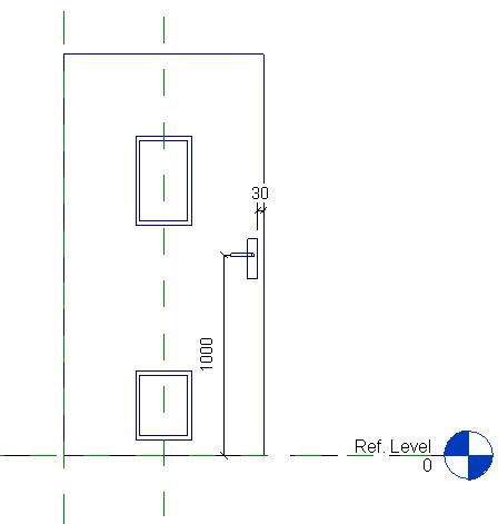 Define-Door-Panel-Family-13 Define Door Panel Family