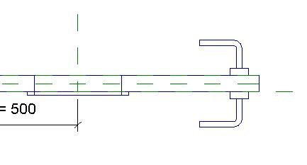 Define-Door-Panel-Family-15 Define Door Panel Family