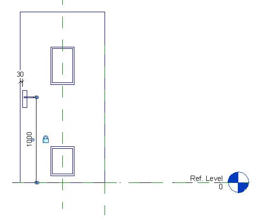 Define-Door-Panel-Family-16 Define Door Panel Family