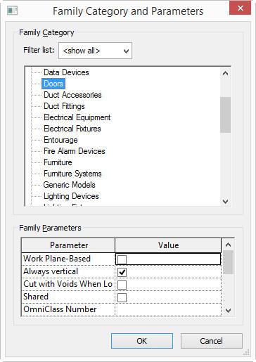 sc 1 st  Micrographics & Define Door Panel Family