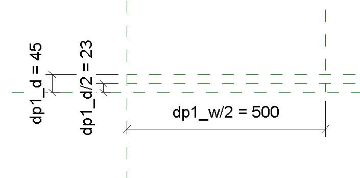 Define-Door-Panel-Family-4 Define Door Panel Family
