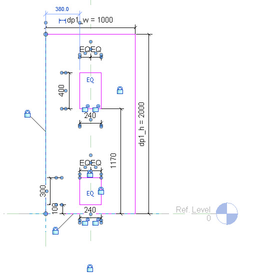 Define-Door-Panel-Family-6 Define Door Panel Family