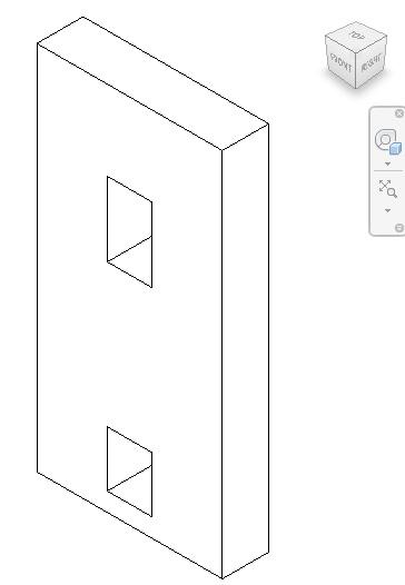 Define-Door-Panel-Family-7 Define Door Panel Family