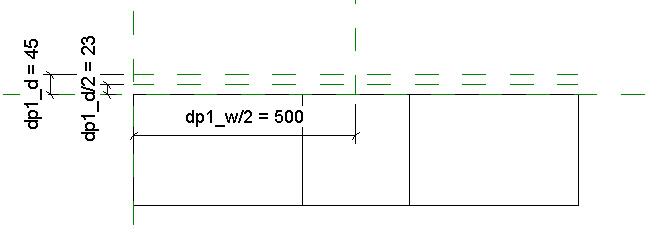 Define-Door-Panel-Family-8 Define Door Panel Family