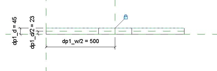 Define-Door-Panel-Family-9 Define Door Panel Family