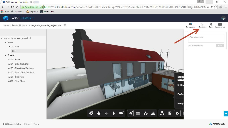 autodesk online cad viewer. Black Bedroom Furniture Sets. Home Design Ideas