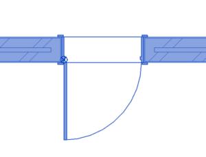 3-5-300x229 Lumion – Advanced Movement Effect - Open Door