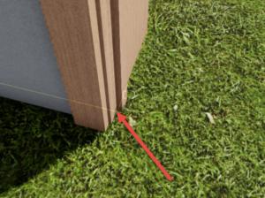 5-4-300x224 Lumion – Advanced Movement Effect - Open Door