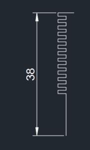 6-181x300 AutoCAD - Useful Snaps 1 of 3
