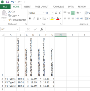 15-298x300 Managing Revit Type Catalogues with Excel – 2 of 2