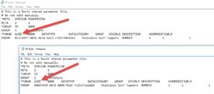 1-2-300x132 Revit Shared Parameter File Management