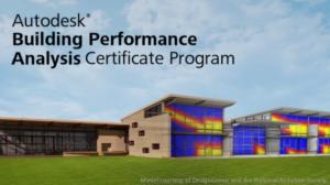 1-300x168 Autodesk Sustainable Building Design Course