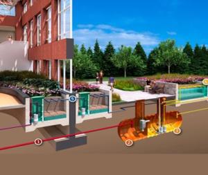 2-300x253 Autodesk Sustainable Building Design Course