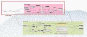 3-3-300x129 Dynamo Script - Door Orientation - Part 1