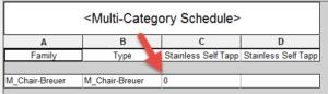 6-2-300x86 Revit Shared Parameter File Management