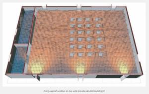 7-300x190 Autodesk Sustainable Building Design Course