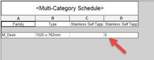8-1-300x118 Revit Shared Parameter File Management