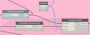 8-2-300x117 Dynamo Script - Door Orientation - Part 1