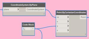 9-2-300x131 Dynamo Script - Door Orientation - Part 1
