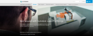 1-5-300x118 Autodesk Support – Basic vs LT vs Advanced